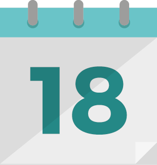 Icons_Business_Kalender_1582727 [Konvertiert]