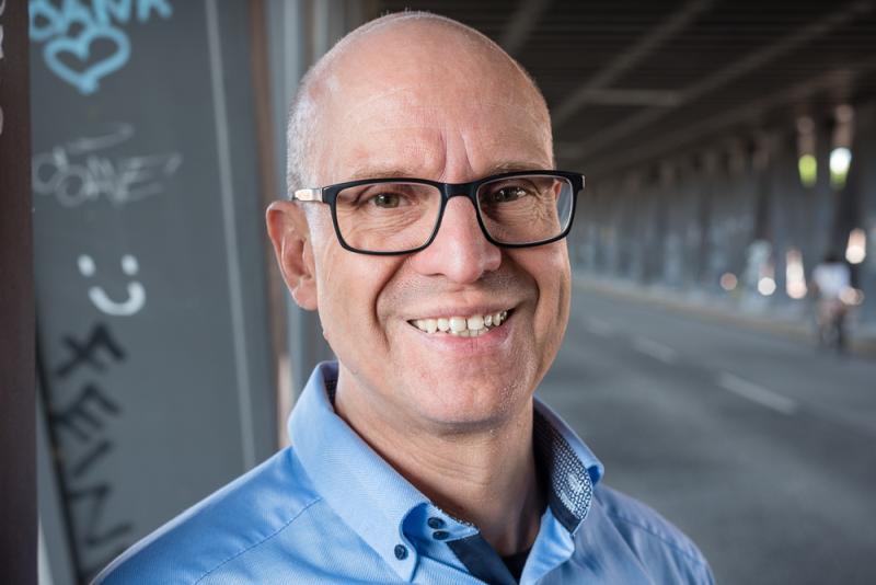 Jürgen Wulff - DIE/WULFF/STRATEGIE - Orientierung im Management