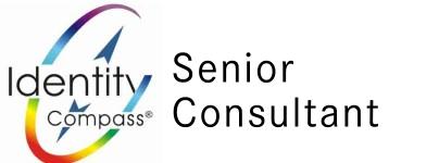 Identity Compass Senior Consultant