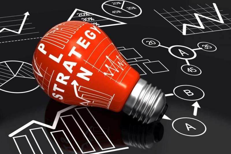 strategie-dp22521519
